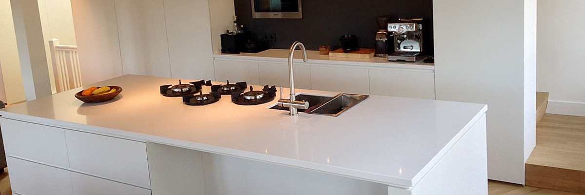 keuken - kobalt5013 - interieurbouw